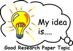 Buy Term Papers - EssayWriterUSA