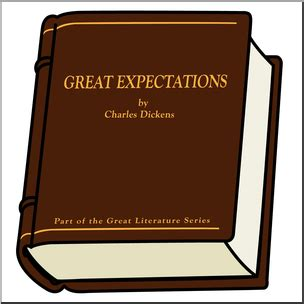 Analysis for great expectations essay